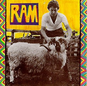 Paul McCartney, 3 Legs, Lyrics & Chords
