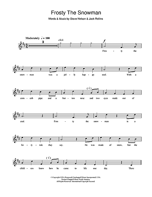 preview printable scores chords