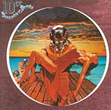 Download 10Cc 'Things We Do For Love' Printable PDF 2-page score for Pop / arranged Lead Sheet / Fake Book SKU: 420331.