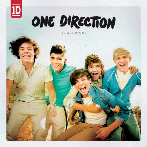 One Direction \