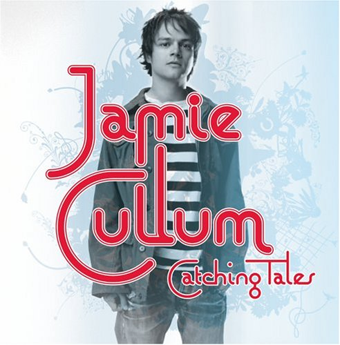 Jamie Cullum, 7 Days To Change Your Life, Piano, Vocal & Guitar