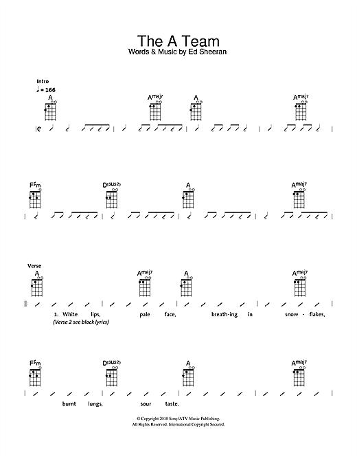 Beautiful Kiss Me Uke Chords Collection Song Chords Images Apa