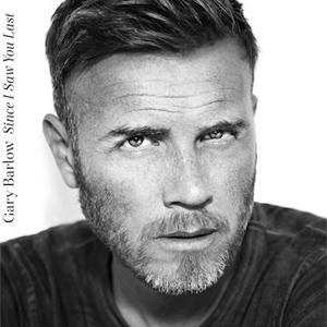 Gary Barlow, 6th Avenue, Piano, Vocal & Guitar (Right-Hand Melody)