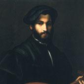 John Dowland, The Round Battle Galliard, Guitar