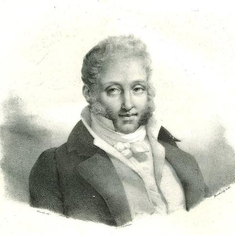 Ferdinando Carulli, Overture, Guitar
