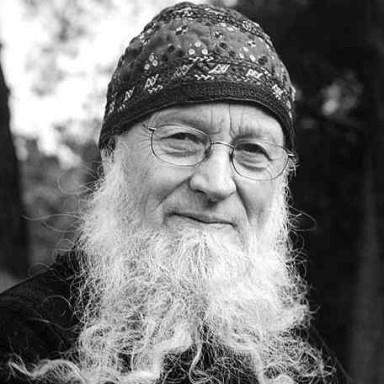 Terry Riley, Barabas, Guitar