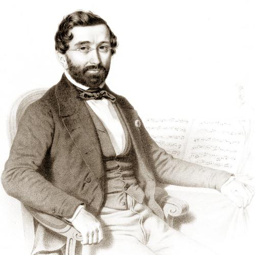 Adolphe Adam, O Holy Night (arr. Mark De-Lisser), SAT