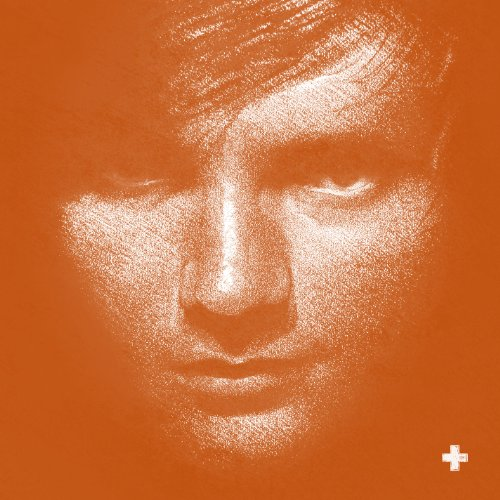 Ed Sheeran, Sunburn, Lyrics & Chords