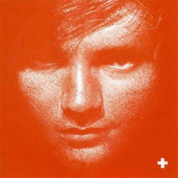Ed Sheeran, Kiss Me, Lyrics & Chords