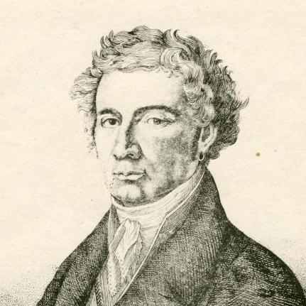 Joseph Kuffner, Andantino, Guitar
