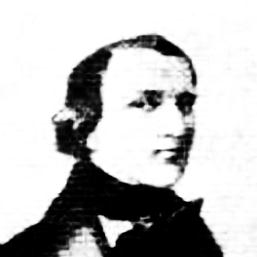 Johann Kaspar Mertz, An Malvina, Guitar