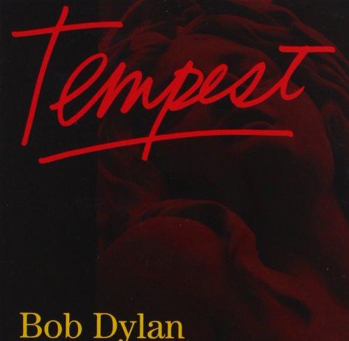 Bob Dylan, Roll On John, Ukulele Lyrics & Chords