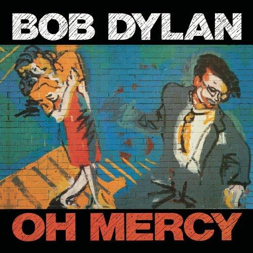 Bob Dylan, What Good Am I?, Ukulele Lyrics & Chords