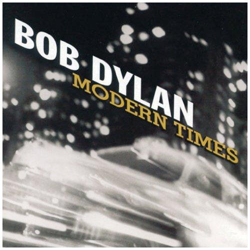 Bob Dylan, When The Deal Goes Down, Ukulele Lyrics & Chords