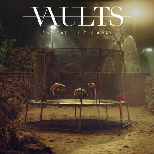 Vaults \