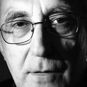 Giles Swayne, Black On White (No. 12 from Zebra Music), Piano