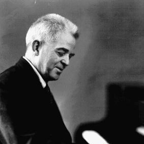 Carl Nielsen, No. 2 (from 'Piano Music For Young And Old'), Piano