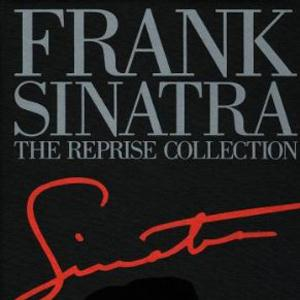 Frank Sinatra, Fly Me To The Moon (In Other Words), Piano, Vocal & Guitar (Right-Hand Melody)