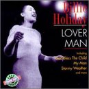 Billie Holiday, That Ole Devil Called Love, Piano, Vocal & Guitar