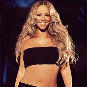 Mariah Carey, Dreamlover, Melody Line, Lyrics & Chords