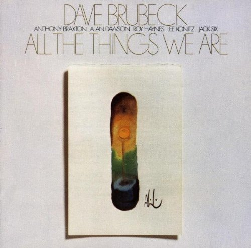 Dave Brubeck, In Your Own Sweet Way, Melody Line, Lyrics & Chords