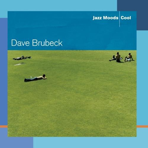 Dave Brubeck, Take Five, Melody Line & Chords