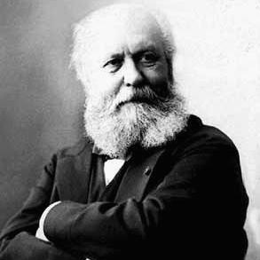 Charles Gounod, Waltz (from Faust), Melody Line & Chords