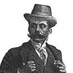 Vittorio Monti, Czardas, Melody Line & Chords