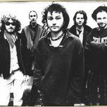 The Levellers, Fantasy, Piano, Vocal & Guitar (Right-Hand Melody)