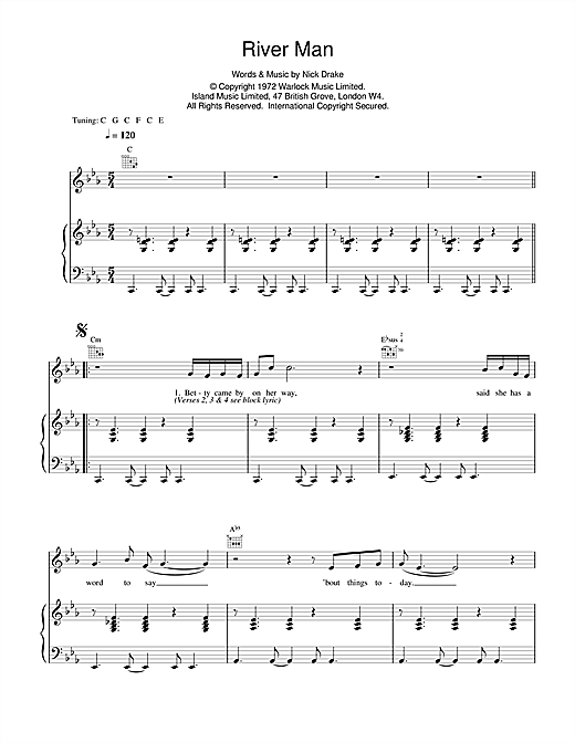 Attractive Toto Africa Piano Chords Ideas Basic Guitar Chords For