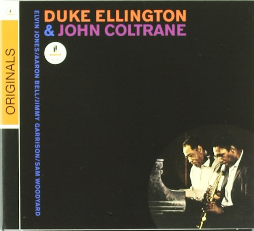 Duke Ellington, Time's A Wastin', Melody Line, Lyrics & Chords