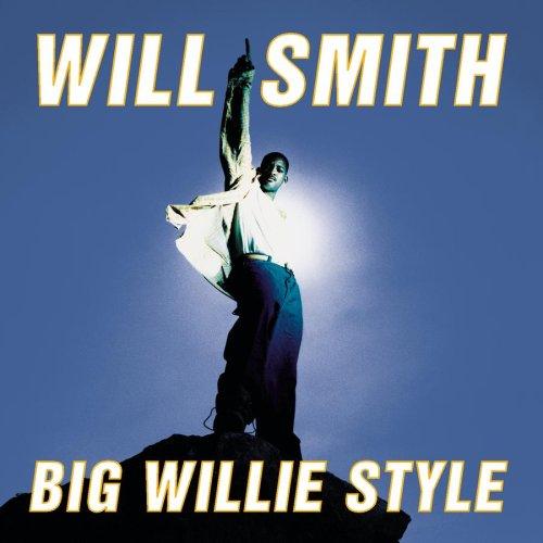 Will Smith, Miami, Piano, Vocal & Guitar