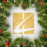 Download or print Christmas Carol Good Christian Men, Rejoice Sheet Music Printable PDF 1-page score for Christmas / arranged Clarinet Solo SKU: 170291.