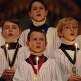 Download or print Christmas Carol Good Christian Men, Rejoice Sheet Music Printable PDF 1-page score for Christmas / arranged Cello Solo SKU: 170295.