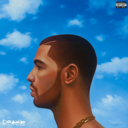 Drake, Hold On, We're Going Home, Piano, Vocal & Guitar (Right-Hand Melody)