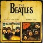 The Beatles, Goodbye, Piano, Vocal & Guitar (Right-Hand Melody)