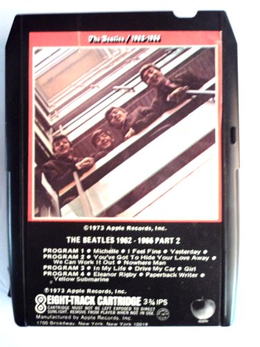 The Beatles, Why Don't We Do It In The Road, Piano, Vocal & Guitar (Right-Hand Melody)