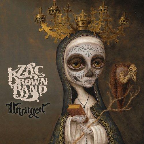 Zac Brown Band \