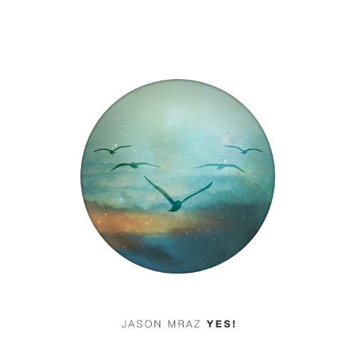 Jason Mraz, 3 Things, Piano, Vocal & Guitar (Right-Hand Melody)