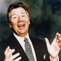 Max Bygraves, Jingle Bell Rock, Piano, Vocal & Guitar (Right-Hand Melody)