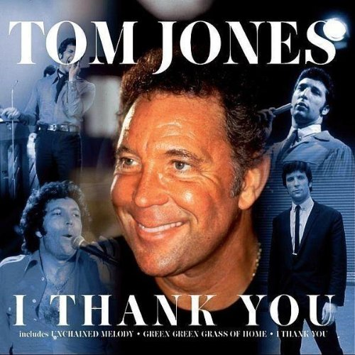 Tom Jones, Green Green Grass Of Home, Piano, Vocal & Guitar (Right-Hand Melody)
