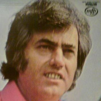 Roger Webb, Strange Report, Piano