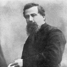 Amilcare Ponchielli, Dance Of The Hours (from La Gioconda), Piano