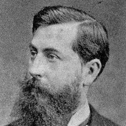 Leo Delibes, Pizzicati, Piano