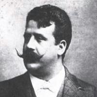 Ruggero Leoncavallo, Vesti La Giubba, Piano