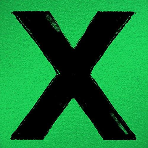 Ed Sheeran, Photograph, Easy Piano