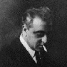 Ernesto De Curtis, Torna A Surriento, Piano & Vocal