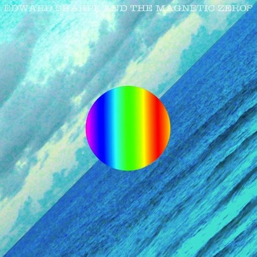 Edward Sharpe and the Magnetic Zeros \