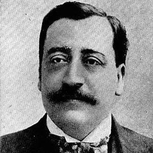Eduardo Di Capua, O Sole Mio, Piano & Vocal
