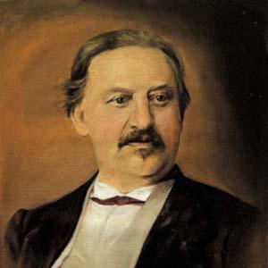 Friedrich von Flotow, M'Appari Tutt' Amor, Piano & Vocal